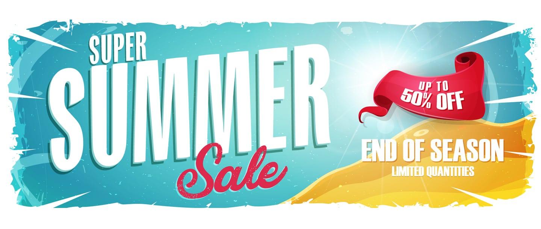 summer-sale-2021-cbg-homepage-banner-1