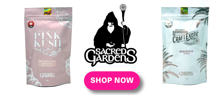 sacred-gardens-cbg-homepage-banner-1